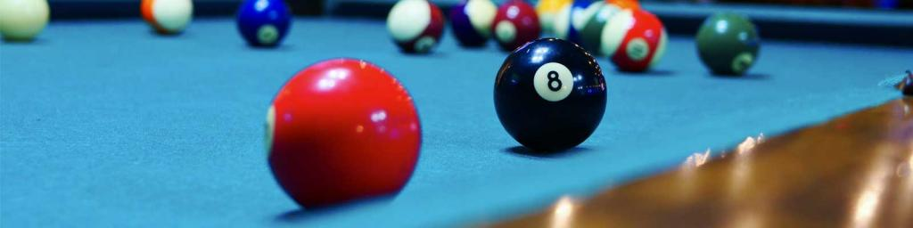 Philadelphia Pool Table Movers Featured Image 3