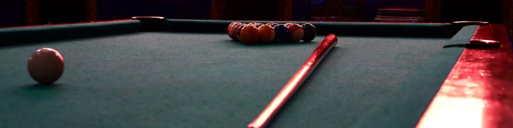 Philadelphia Pool Table Movers Featured Image 7