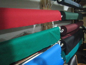 Philadelphia pool table movers pool table cloth colors