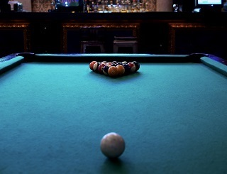 Pool Table Sizes PhiladelphiaSOLO Pool Table Room Sizes Chart - Pool table movers philadelphia