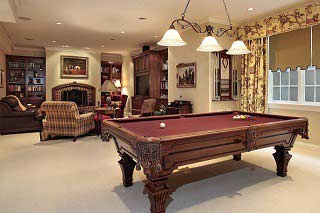 Pool Table Movers SOLO in Philadelphia