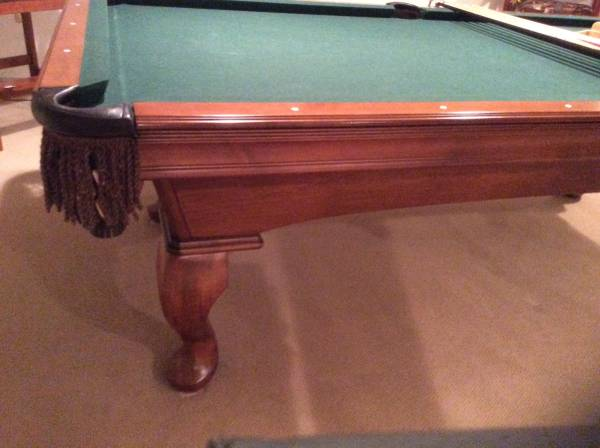 Pool Tables For Sale Pool Table Movers PhiladelphiaSOLO - Abia pool table movers