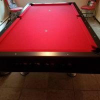 Pool Tables For Sale Page Sell A Pool Table In PhiladelphiaSOLO - Pool table movers lancaster pa